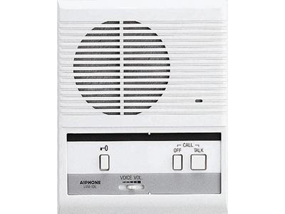 lem 1dl lem 1dlc access sentry system rh aiphone com au Aiphone Catalog Aiphone Logo
