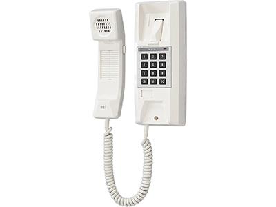 YAZ-90-3W - Aiphone UK