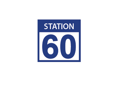 Station 60 - Aiphone UK