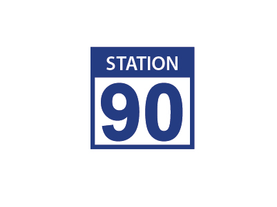Station 90 - Aiphone UK