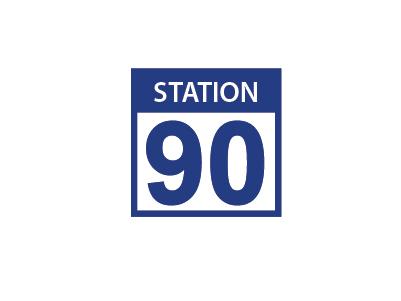 Station 90 - Aiphone UK