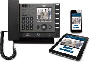ix-system-mobile-app-image