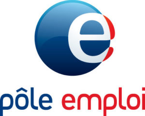 pole_emploi_quadri