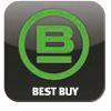 Benchmark Best Buy logo