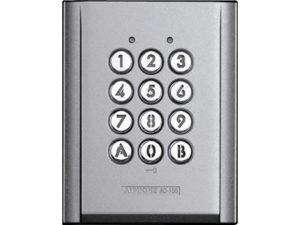 AC-10S - Aiphone UK