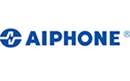 AIPHONE UK – Audio, Video & IP Intercoms