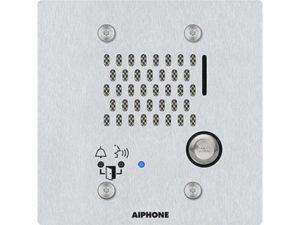 IX-SS-2G-Main - Aiphone UK
