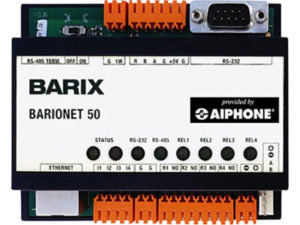 RY-IP44-Main - Aiphone UK