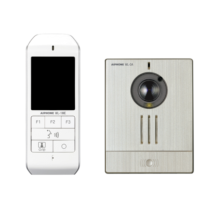 WL-11 - Aiphone UK