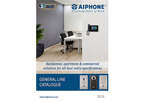 aiphone_catalogue2019