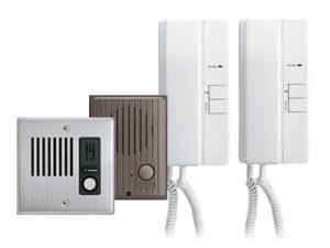 IE-1GD-Series - Aiphone UK
