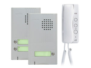 DA-Series-Main - Aiphone uk