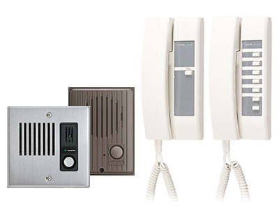 TD-H-Series-Aiphone UK