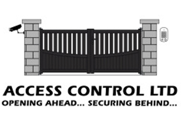 Access Control- Aiphone accredited Installer