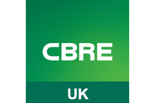 CBRE - Aiphone accredited Installer