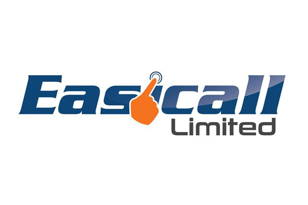 Easicall - Aiphone accredited Installer
