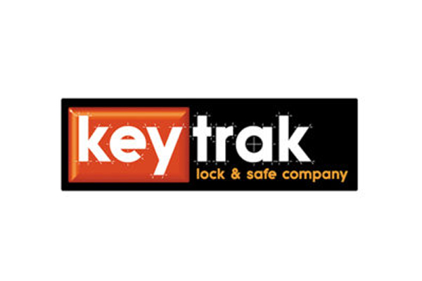 Keytrak - Aiphone accredited Installer